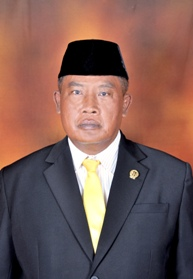 Sukarman, S.PD.